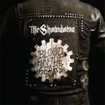 Metal Sunday – Review – The Showdown – Blood In The Gears (Solid State Records)