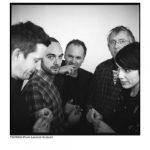 Gone In 60 Seconds – Participants – Pavonine + Scrapbooker + Jodienda + Trunks