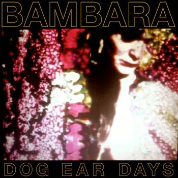 Dog Ear Days – MP3 + Videos + Reviews + Stream The Entire Album