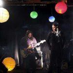 Bardo Pond – Band Photo 2