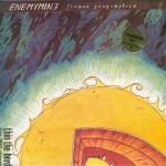 Enemymine-Vaz