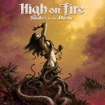 High-On-Fire-Snakes_For_The_Divine