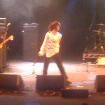 MeltBanana1-2010-05-31