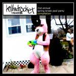 VA-Spring-Break-Pool-Party-Killredrocket