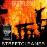 godflesh_streetcleaner
