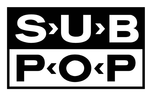 Label Anniversaries – Sub Pop at 30!