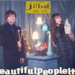 Beautiful-People-Ltd