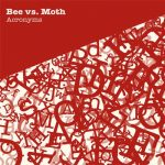 Bee-Vs.-Moth-AcronymsCover-Large