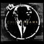 Chickenhawk-Modern-Bodies