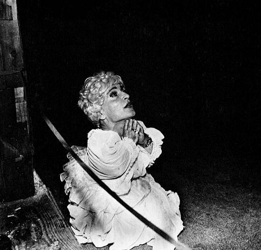 New Music Releases – Deerhunter – Halcyon Digest (4AD)