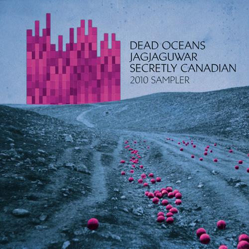 Download – End Of The Road Festival 2010 Sampler