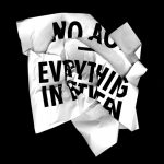 No-Age-Everything-In-Between