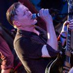 Swans – Live at Brooklyn Mason Temple 10