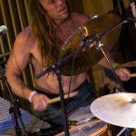 Swans – Live at Brooklyn Masonic Temple
