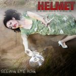 Review – Helmet – Seeing Eye Dog (Work Song)