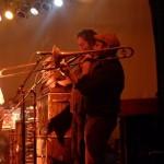 swans-trombones-thumb-400×533