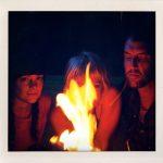 Banditas – Band Photo