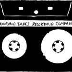 Label Showcase – Boston Edition – Grinding Tapes