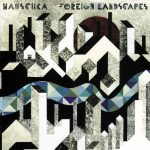 Hauschka-Foreign-Landscapes-150x150 New Releases - October 2010