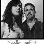 Noveller-unFact