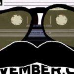 movember_mixtape