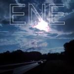 ENE-12-23-2010