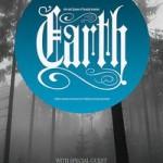 Earth-Sabbath-Assembly