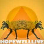 Hopewelllive