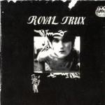 Royal-Trux-RT