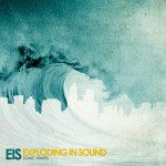 Sonic Waves – Exploding in Sound compilation