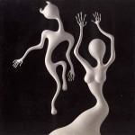Spiritualized-Lazer-Guided-Melodies