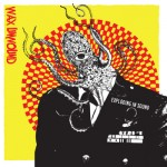 Wax Unwound Compilation – Exploding in Sound