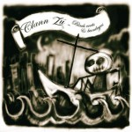 Clann-Zu-Black-Coats-Bandages