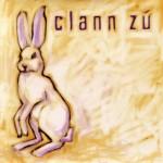 Clann-Zu-Clann-Zu