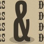 DDDD-logo