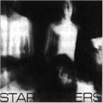 Starfuckers-Metallic-Diseases