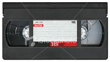IHRTN Video Mixtape – Live And Loud!