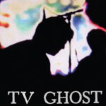 New Releases – TV Ghost – Mass Dream (In The Red)
