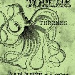 Big-Business-Torche-Thrones-Tour-Poster