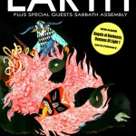 Earth-Tour-Poster-3