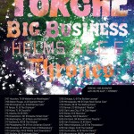 Torche-Big-Business-Helms-Alee-Thrones-Tour-Poster
