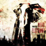 Dead-Elephant-Thanatology