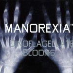 New Releases – Manorexia – Dinoflagellate Blooms (Ectopic Ents)