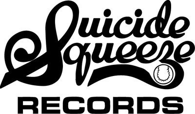 Stream – Suicide Squeeze Archive