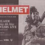 Helmet-Australian-Tour-Poster-2008