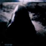 Thorn1-Oblivion-EP