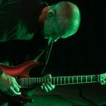 Helmet-Live-On-The-Metalliance-Tour-2011