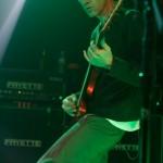 Helmet-Live-On-The-Metalliance-Tour-2011-2