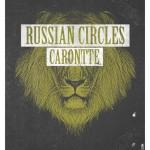 Russian-Circles-+-Caronte