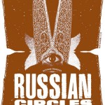 Russian-Circles-+-Keelhaul-+-Call-Me-Lightning